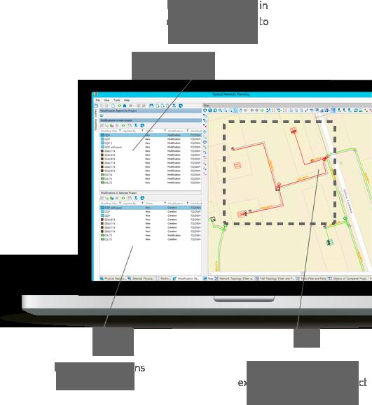oss bss in telecom pdf
