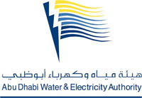 Abu Dhabi Water & Electricity Authority (ADthority-adweaWEA)