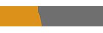 Sunvizion - Telecom OSS / BSS Solutions