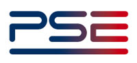 PSE Capital Group